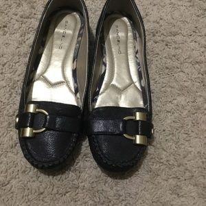 Bandolino Shoes - *** PRICE DROP *** Bandolino Loafers